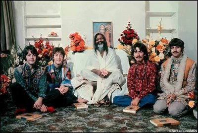 beatles_maharishi.jpg