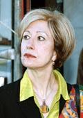 Η Αγγελική Λαΐου με την �ρευνά της αν�δειξε το Βυζάντιο στη συνείδηση της επιστημονικής κοινότητας της Αμερικής.